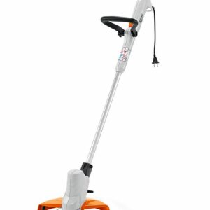 trimmer electrisch